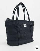 Nike Casual Style Totes