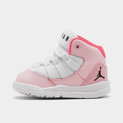Nike AIR JORDAN Baby Girl Shoes