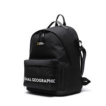 NATIONAL GEOGRAPHIC Backpacks
