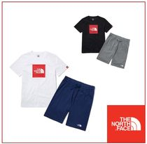 THE NORTH FACE Kids Boy Roomwear