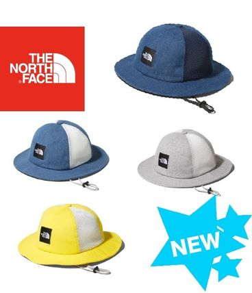 THE NORTH FACE Unisex Baby Girl Accessories