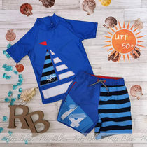 NEXT Kids Boy Swimwear