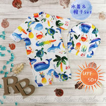 NEXT Baby Boy Swimwear