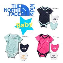THE NORTH FACE Unisex Baby Girl Underwear