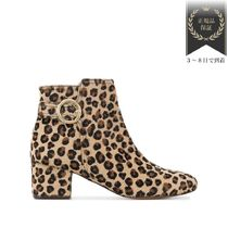 TILA MARCH Boots Boots