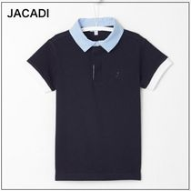 JACADI Kids Boy Tops