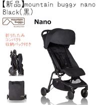 mountain buggy Baby Strollers & Accessories