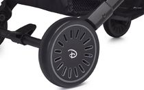 easywalker Unisex Collaboration Baby Strollers & Accessories