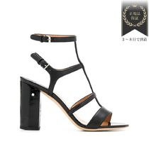 Laurence Dacade Sandals Sandal