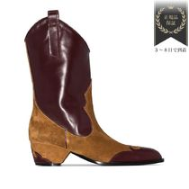 MANU atelier Boots Boots