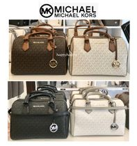 Michael Kors BEDFORD 2WAY Handbags
