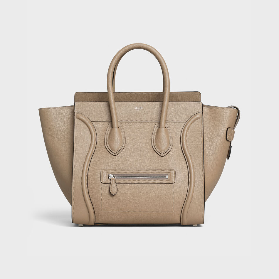 shop celine luggage