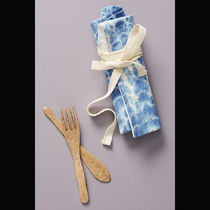 Anthropologie Co-ord Dining & Entertaining