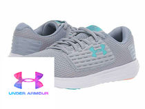 UNDER ARMOUR Low-Top Sneakers