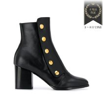 Mulberry Boots Boots