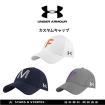 UNDER ARMOUR Street Style Hobies & Culture