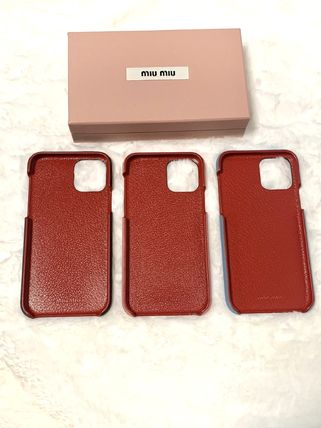 Heart Leather iPhone 11 Pro Smart Phone Cases