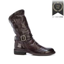 OFFICINE CREATIVE Boots Boots