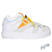 Heron Preston Sneakers
