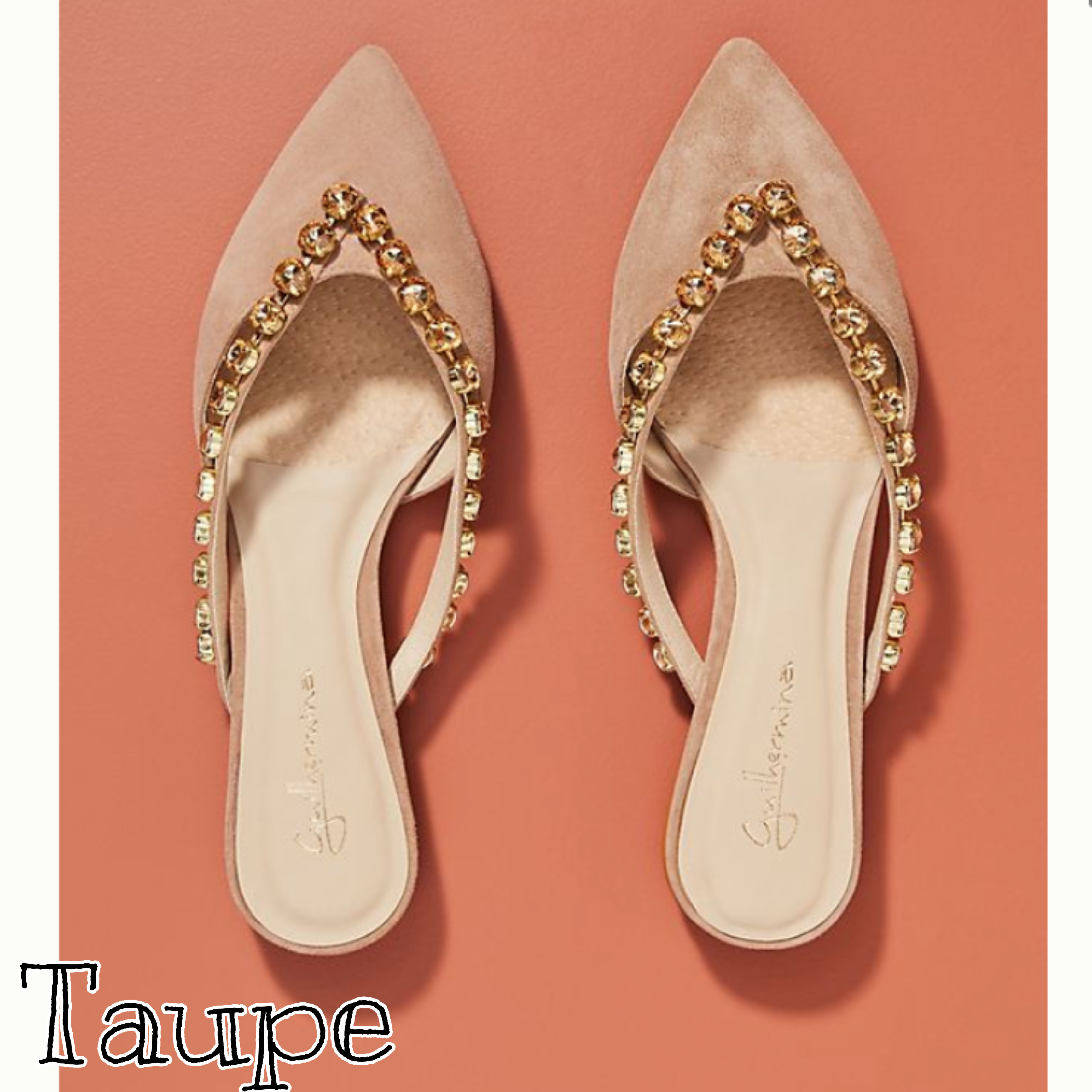 shop anthropologie shoes