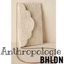 Anthropologie Collaboration 2WAY Plain Party Style Home Party Ideas