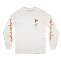Ron Herman Crew Neck Cable Knit Unisex Street Style Collaboration