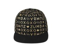 ZUMBA Activewear Accessories