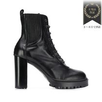 Karl Lagerfeld Boots Boots