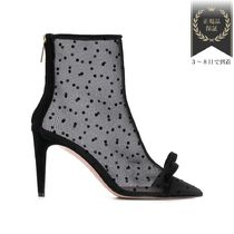 RED VALENTINO Boots Boots
