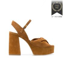 ViC MATiE Sandals Sandal