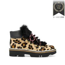 POLLINI Boots Boots