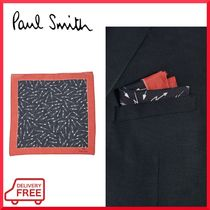 Paul Smith Handkerchief