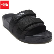 THE NORTH FACE WHITE LABEL Sandals Sandal