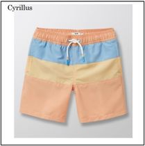 Cyrillus Kids Boy Swimwear