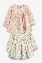 NEXT Co-ord Baby Girl Tops