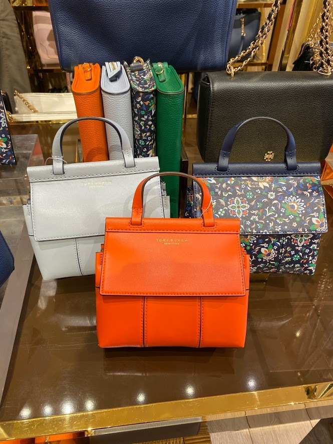 shop mansur gavriel tory burch
