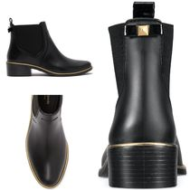 kate spade new york Rain Boots Boots