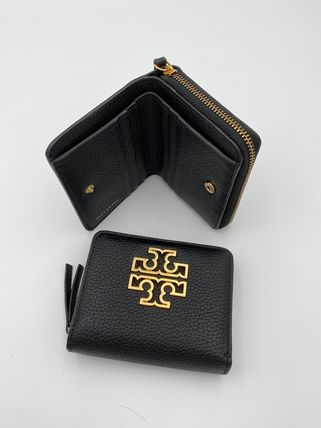 Plain Folding Wallet Folding Wallets