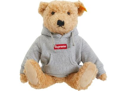Supreme Collaboration Baby Toys & Hobbies