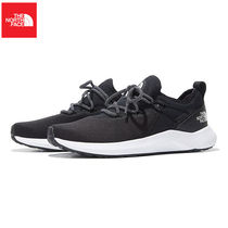 THE NORTH FACE WHITE LABEL Sneakers