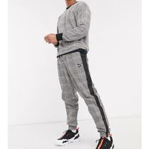 PUMA Street Style Co-ord Sweats Two-Piece Sets