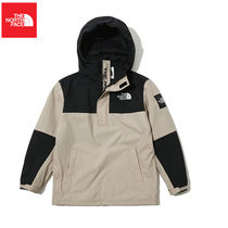 THE NORTH FACE WHITE LABEL Anorak Jackets Jackets