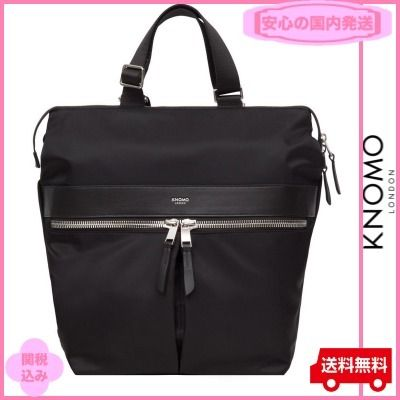 Casual Style Nylon Blended Fabrics Street Style A4 2WAY