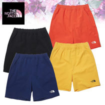 THE NORTH FACE WHITE LABEL Unisex Shorts