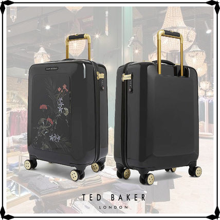 TSA Lock Carry-on Luggage & Travel Bags