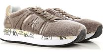 PREMIATA Low-Top Sneakers