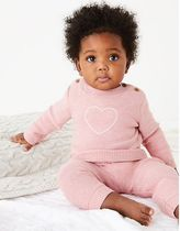 Marks&Spencer Baby Girl