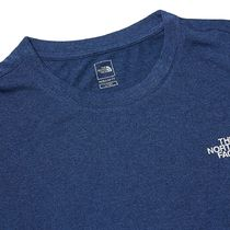 THE NORTH FACE More T-Shirts Short Sleeves Outdoor T-Shirts 4