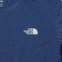 THE NORTH FACE More T-Shirts Short Sleeves Outdoor T-Shirts 5