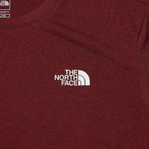 THE NORTH FACE More T-Shirts Short Sleeves Outdoor T-Shirts 11